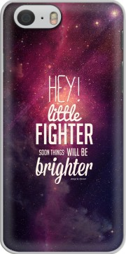 Little Fighter Case for Iphone 6 4.7
