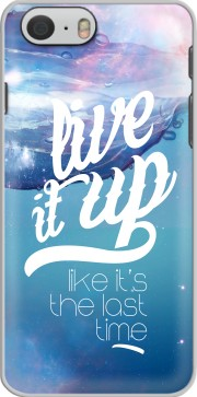 Live it up Case for Iphone 6 4.7