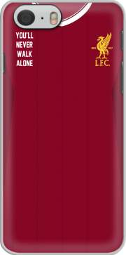 Liverpool Home 2018 Case for Iphone 6 4.7