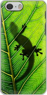 Lizard Case for Iphone 6 4.7