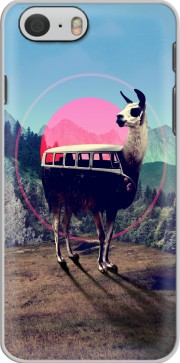 Llama Case for Iphone 6 4.7