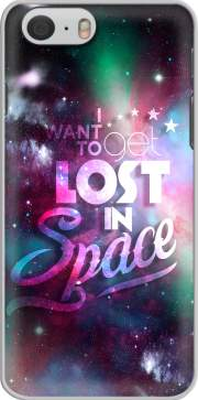 Lost in space Case for Iphone 6 4.7