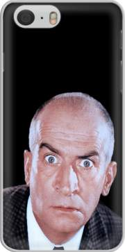 Louis de funes look you Iphone 6 4.7 Case