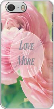 Love More Iphone 6 4.7 Case
