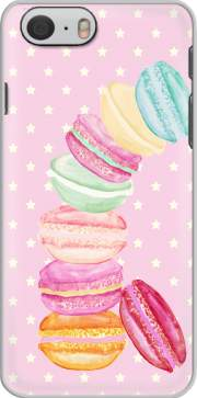 MACARONS Iphone 6 4.7 Case