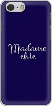 Madame Chic Case for Iphone 6 4.7