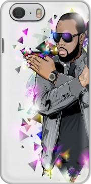 Maitre Gims - zOmbie Case for Iphone 6 4.7