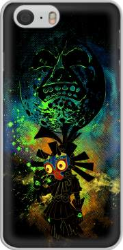 Majora's Art Case for Iphone 6 4.7