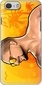Case Maluma Reggaeton  for Iphone 6 4.7