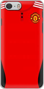 Manchester United Iphone 6 4.7 Case