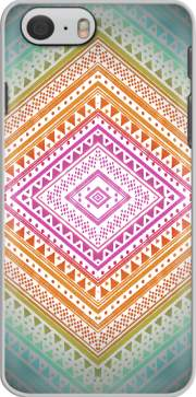 MANDALA BANDANA Case for Iphone 6 4.7
