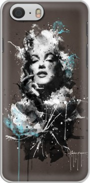 Marilyn By Emiliano Case for Iphone 6 4.7