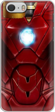 Iron Mark VII Case for Iphone 6 4.7