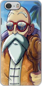 Master Roshi Case for Iphone 6 4.7