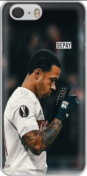 Memphis Depay Case for Iphone 6 4.7