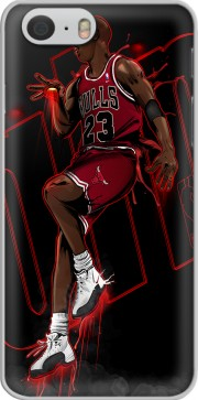 Michael Jordan Case for Iphone 6 4.7