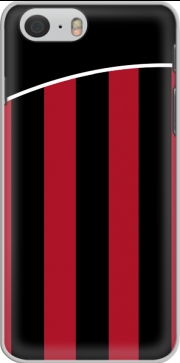 Milan AC Iphone 6 4.7 Case
