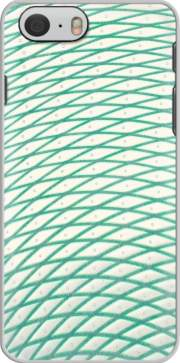 Mint Candy Case for Iphone 6 4.7