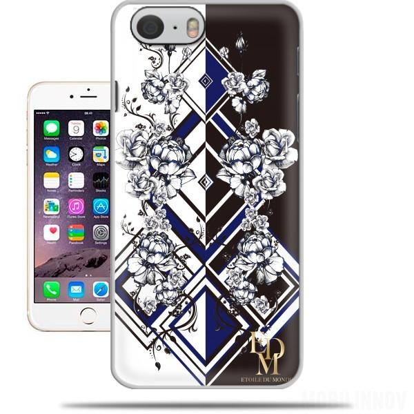 Mirror iphone 6 4 7 case wallet case for Miroir 9 cases