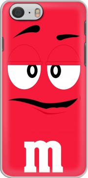 M&M's Red Case for Iphone 6 4.7