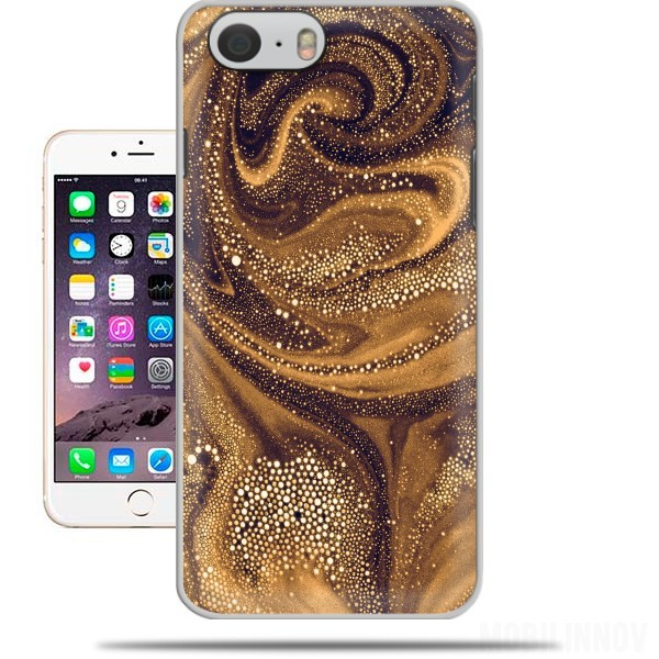 Case Molten Core for Iphone 6 4.7