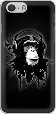 Monkey Business Case for Iphone 6 4.7