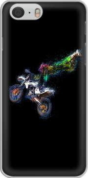 Motorcross Bike Sport Case for Iphone 6 4.7