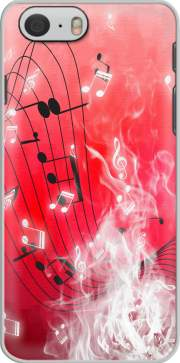 Musicality Case for Iphone 6 4.7