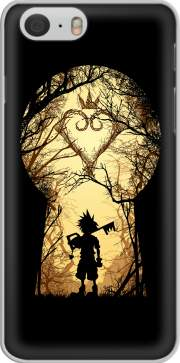 My Kingdom Case for Iphone 6 4.7