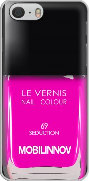 Nail Polish 69 Seduction Case for Iphone 6 4.7