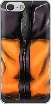 Naruto Case for Iphone 6 4.7