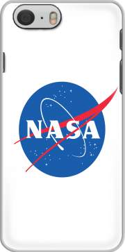 Case Nasa for Iphone 6 4.7