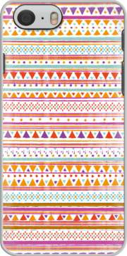 Native Bandana Aztec Case for Iphone 6 4.7