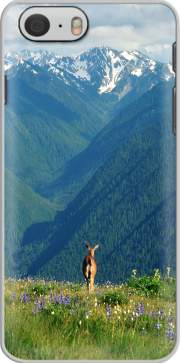Nature's Calling Case for Iphone 6 4.7