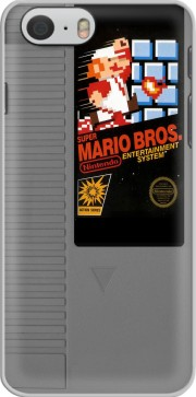 NES cartridge Case for Iphone 6 4.7