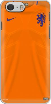 Home Kit Netherlands Iphone 6 4.7 Case