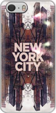 New York City VI (6) Iphone 6 4.7 Case