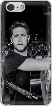 Niall Horan Fashion Iphone 6 4.7 Case