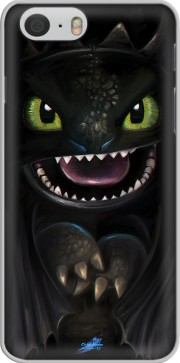 Night fury Case for Iphone 6 4.7