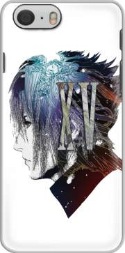 Noctis FFXV Iphone 6 4.7 Case