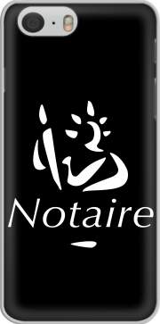 Notaire Iphone 6 4.7 Case