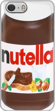 Nutella Case for Iphone 6 4.7