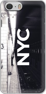 NYC Basic Subway Case for Iphone 6 4.7