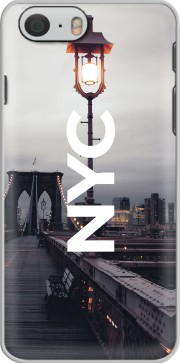 NYC Basic 2 Case for Iphone 6 4.7