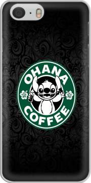 Case Ohana Coffee for Iphone 6 4.7