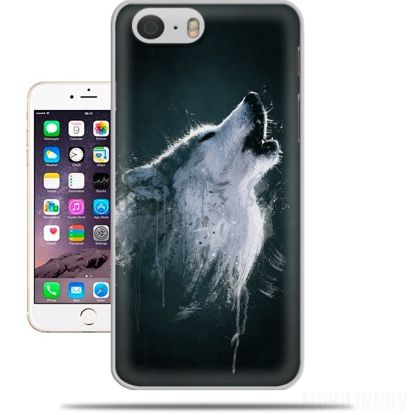 Case OO-LF  for Iphone 6 4.7