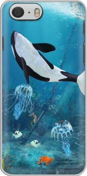 Orca II Case for Iphone 6 4.7