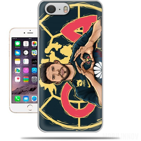 Case Oribe Peralta Aguilas America for Iphone 6 4.7