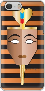 Origami - Pharaoh Iphone 6 4.7 Case