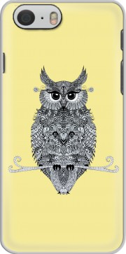 Owl Case for Iphone 6 4.7